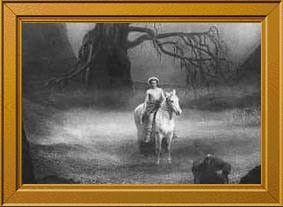 Cuentos de Hadas - Foto - Siegfried: Siegfried